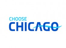 Choose-Chicago-Small-Logo-220x160
