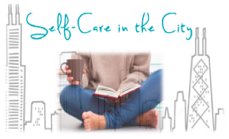 SELF-CARE IN THE CITY PLAYSHOP!